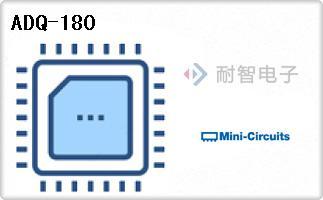 ADQ-180