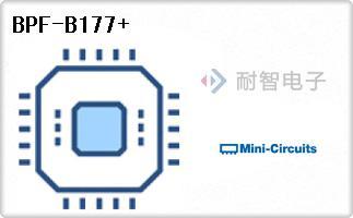 BPF-B177+