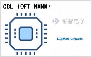 CBL-10FT-NMNM+