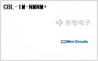 CBL-1M-NMNM+
