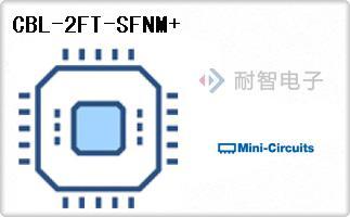 CBL-2FT-SFNM+