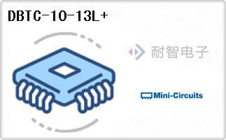 DBTC-10-13L+