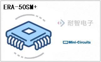 ERA-50SM+