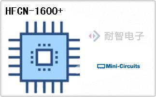 HFCN-1600+
