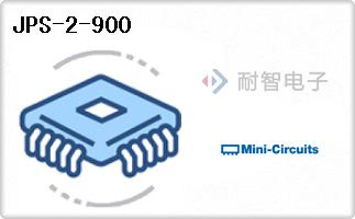 JPS-2-900
