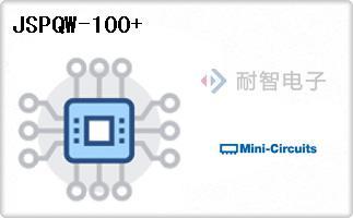 JSPQW-100+