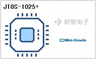 JTOS-1025+