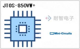 JTOS-850VW+
