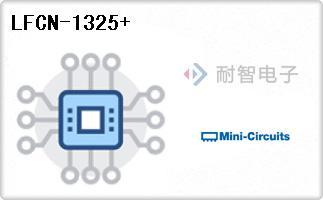 LFCN-1325+