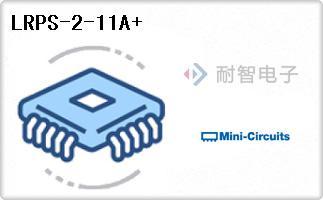 LRPS-2-11A+