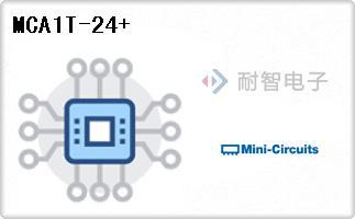 MCA1T-24+