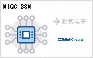 MIQC-88M