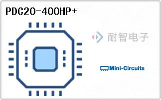 PDC20-400HP+
