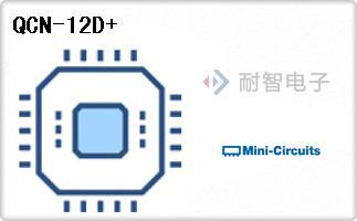 QCN-12D+