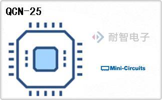 QCN-25