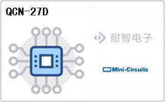 QCN-27D