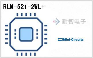 RLM-521-2WL+