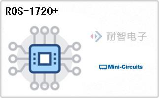 ROS-1720+