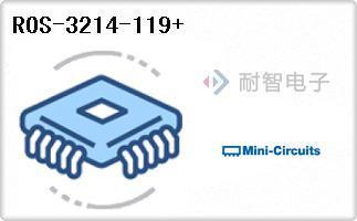 ROS-3214-119+