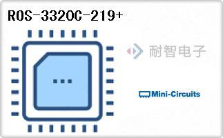 ROS-3320C-219+