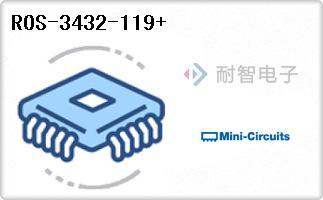 ROS-3432-119+