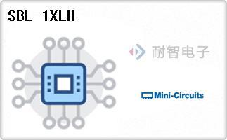 SBL-1XLH