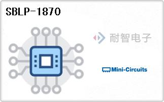 SBLP-1870