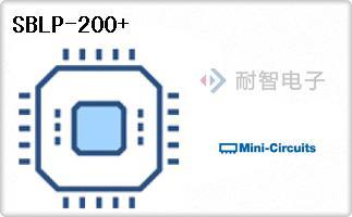 SBLP-200+