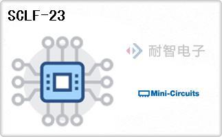 SCLF-23
