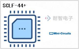 SCLF-44+