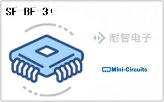 MiniCircuits公司的Mini-Circuits射频微波器件-SF-BF-3+