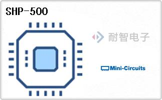 SHP-500
