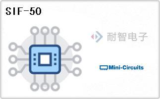 SIF-50