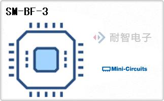 SM-BF-3