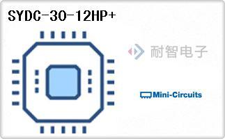 SYDC-30-12HP+