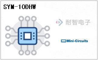 SYM-10DHW