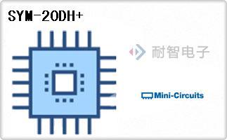 SYM-20DH+