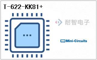 T-622-KK81+
