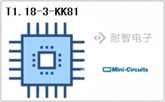 T1.18-3-KK81