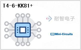 T4-6-KK81+