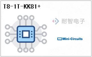 T8-1T-KK81+