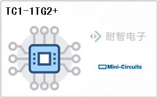 TC1-1TG2+
