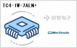 TC4-1W-7ALN+