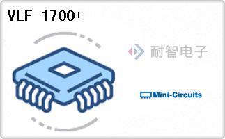VLF-1700+