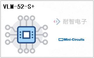 VLM-52-S+