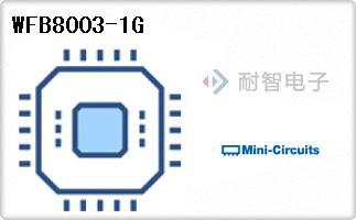 WFB8003-1G