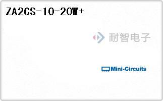 ZA2CS-10-20W+