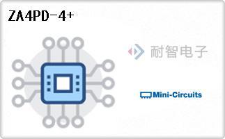 ZA4PD-4+