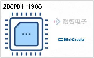 ZB6PD1-1900
