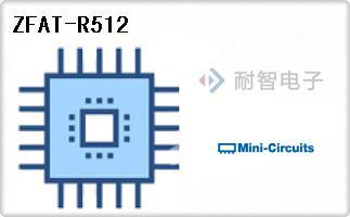 ZFAT-R512